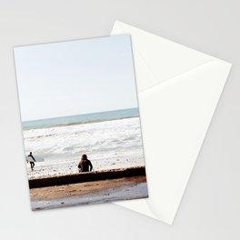 Oceanside, CA Stationery Cards