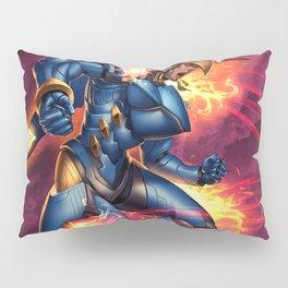 pharah Pillow Sham