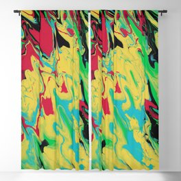 GiGi-Rie Blackout Curtain