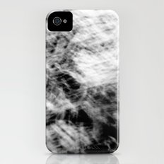 1221 iPhone (4, 4s) Slim Case