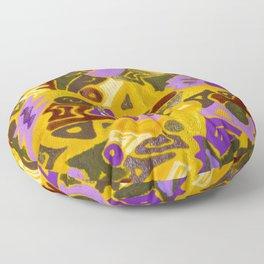 Erika Floor Pillow