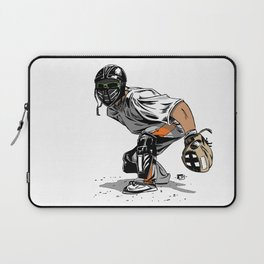 Conference Laptop Sleeve