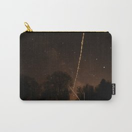 Stake Your Claim Carry-All Pouch