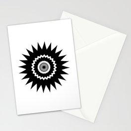Tierra del Sol Amada Stationery Cards
