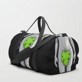 Digital Eve Duffle Bag