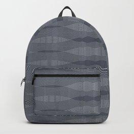8117 Backpack
