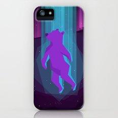 Great Spirits Slim Case iPhone (5, 5s)