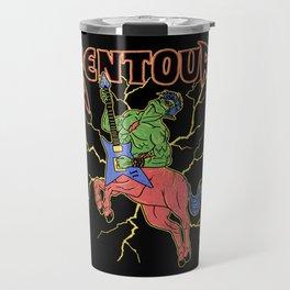 Centour Travel Mug