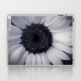 monocromatico Laptop & iPad Skin