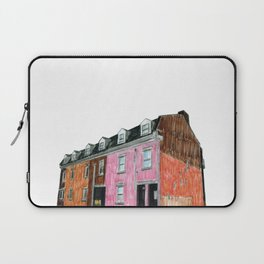 BENEDICT LABRE HOUSE Laptop Sleeve