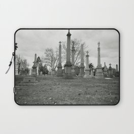 SECOND LIFE Laptop Sleeve