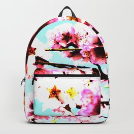Sakura IX Backpack