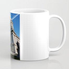 Dublin Days Coffee Mug