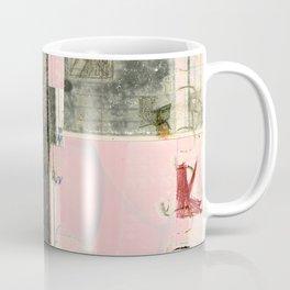 Just Can't Help Myself Coffee Mug