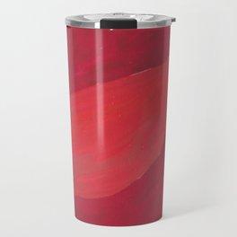 35   | 190408 Red Abstract Watercolour Travel Mug