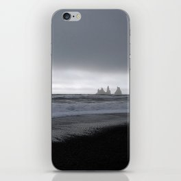 Solitary Confinement iPhone Skin
