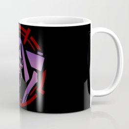 Sharpshooter Coffee Mug