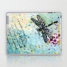 Dragonwings Laptop & iPad Skin