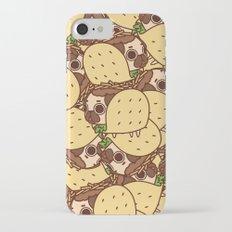 Puglie Taco Slim Case iPhone 7