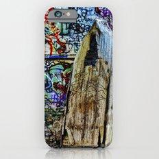 Boat Slim Case iPhone 6s