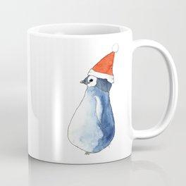 Pingouin Coffee Mug