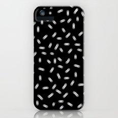 Sprinkles Slim Case iPhone (5, 5s)