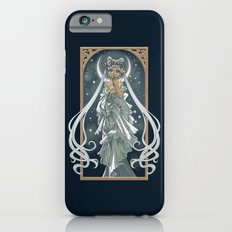 The Moon and Stars Slim Case iPhone 6