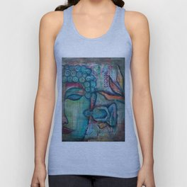 Find It Within Unisex Tank Top