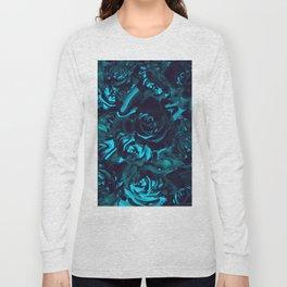 flowers 83 Long Sleeve T-shirt