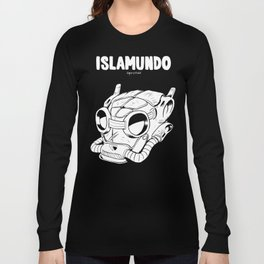 Islamundo Long Sleeve T-shirt