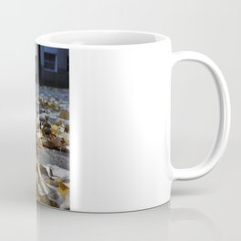COLOR FLIGHT Coffee Mug