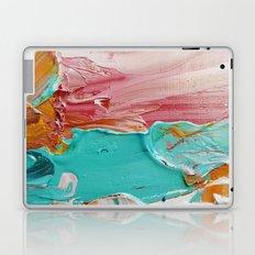 Impasto Laptop & iPad Skin