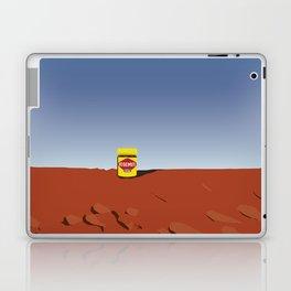 outback vegemite Laptop & iPad Skin