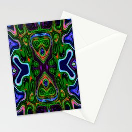 Liquid Kind Of Love Collection III Stationery Cards