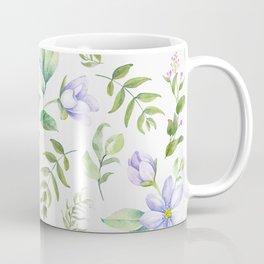 Spring is in the air #54 Coffee Mug