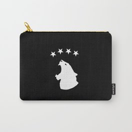 R&M Starhead Carry-All Pouch
