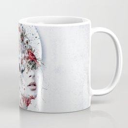 immortal Coffee Mug