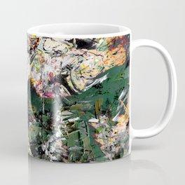 The Dark Fenix Coffee Mug