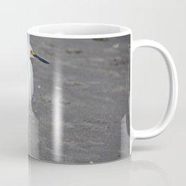 My Champion Coffee Mug