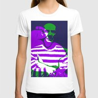 picasso T-shirts featuring Picasso by Art Pop Store