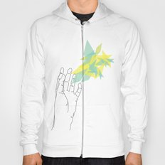 Lines of Your Hand Hoody