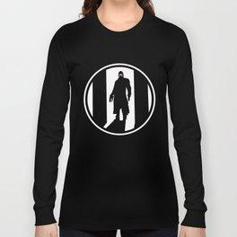 Star Lord Long Sleeve T-shirt
