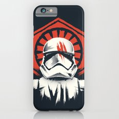 First Order Slim Case iPhone 6s