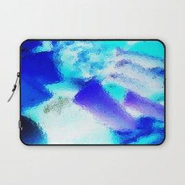 Alien Fodder Laptop Sleeve