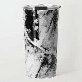 Yanapaccha II Travel Mug
