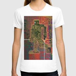Robotic Lab T-shirt