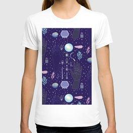 Twilight - Potion Starter Kit T-shirt