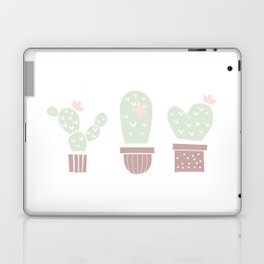 Cactus Company Laptop & iPad Skin