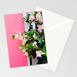 PWG Stationery Cards