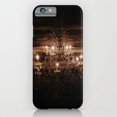 Chandelier iPhone 6s Slim Case